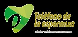 Teléfono de la Esperanza de Aragón
